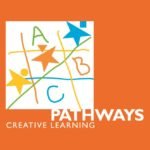 ABC Pathways School - 康怡總校