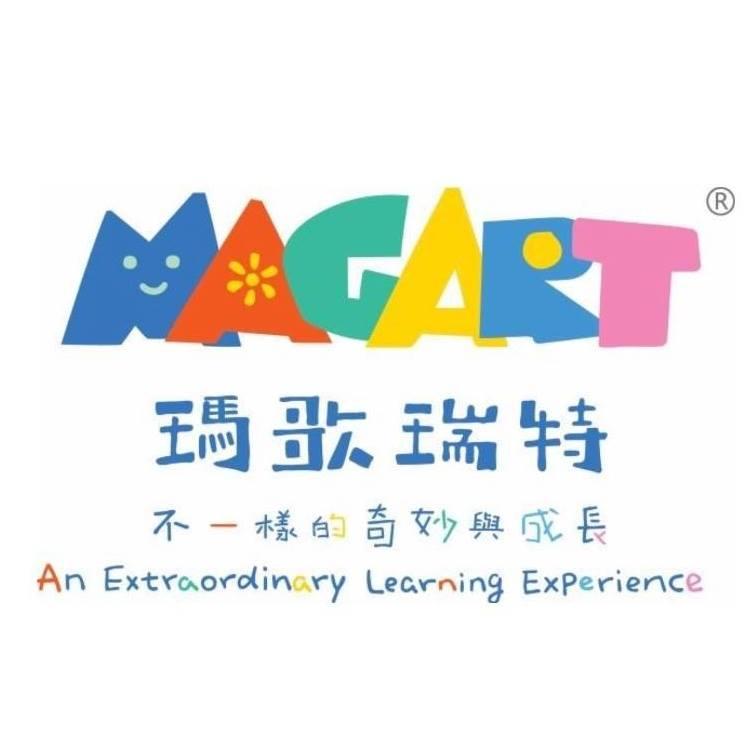 Magart International Kindergarten
