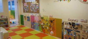 Kidversity Playgroup & Preschool 童學薈