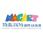Magart International Kindergarten - Tai Koo